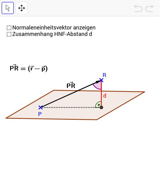 Großzügig Transversalen Und Parallele Linien Arbeitsblatt Fotos ...