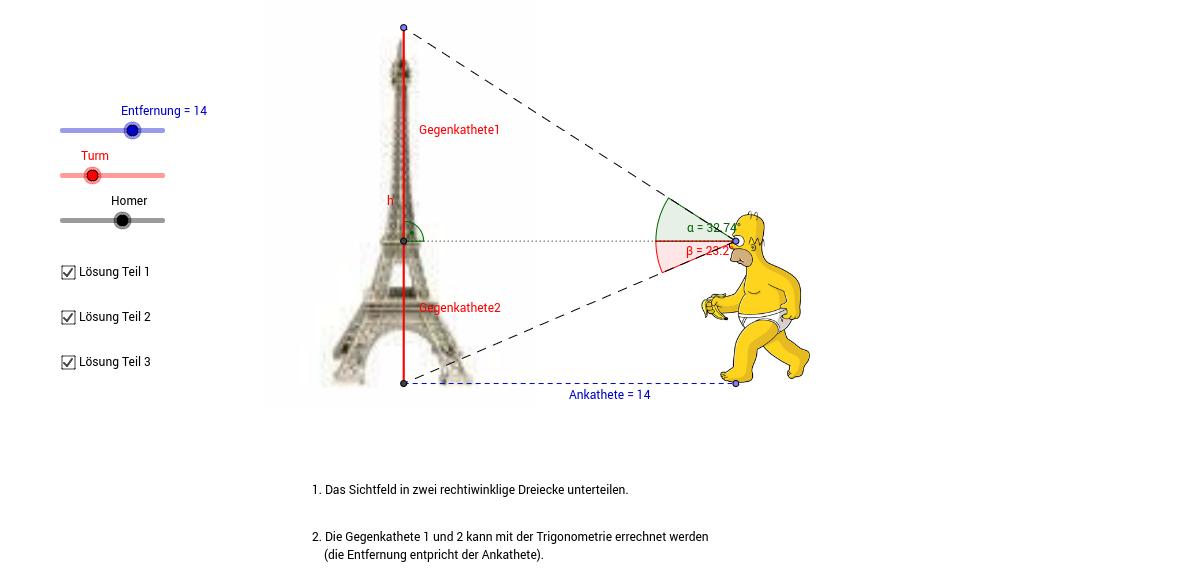 Fein 53 Lösen Von Trigonometrischen Gleichungen üben Arbeitsblatt ...