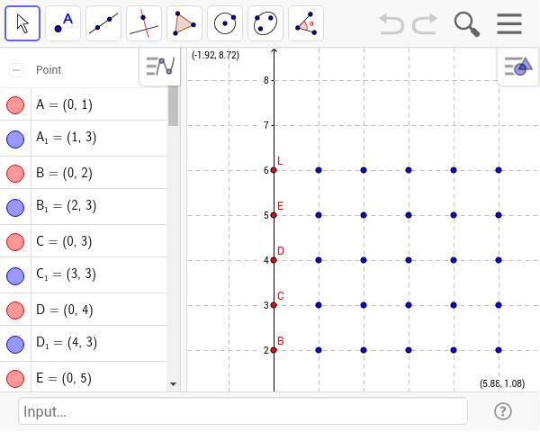 Funktionale Zusammenhänge - GeoGebraBook