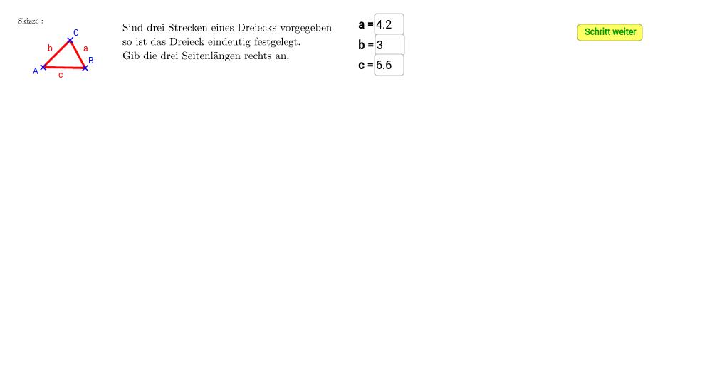 Ziemlich Dreieck Midsegment Satz Arbeitsblatt Fotos - Mathe ...