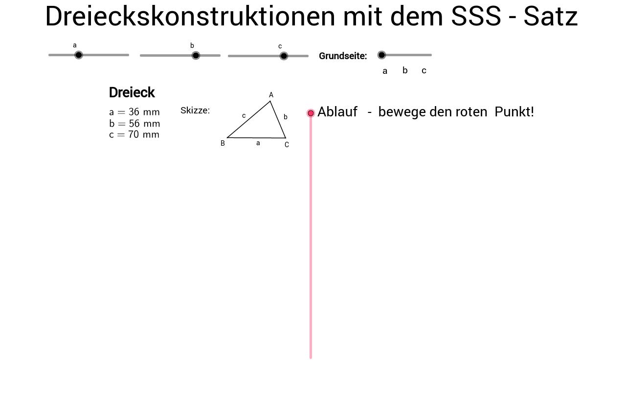 Dorable Sss Kongruenz Arbeitsblatt Frieze - Kindergarten ...