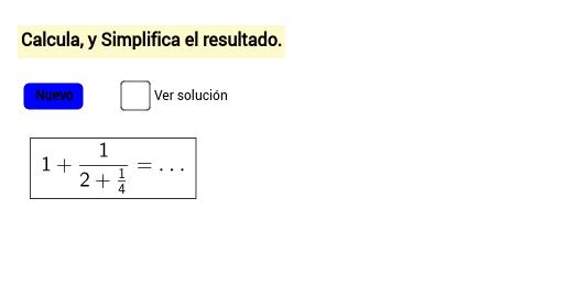 1ºBachillerato Matemáticas Aplicadas a las Ciencias Sociales ...