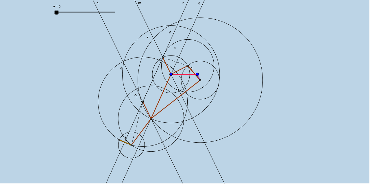 Physik Arbeitsblätter - GeoGebraBook