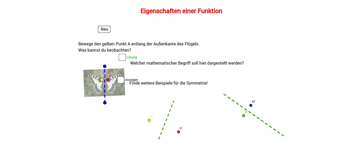 Berühmt Fläche Und Umfang Der Regelmäßigen Polygonen Arbeitsblatt ...